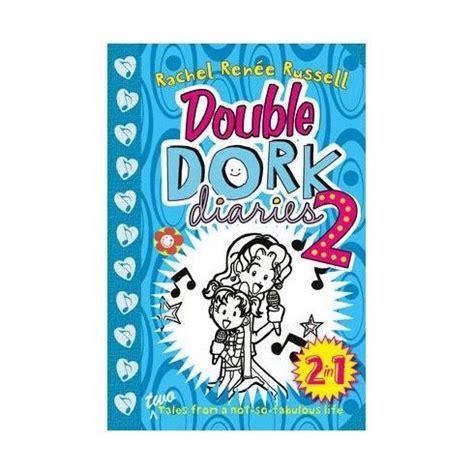 Dork diaries 6 book review